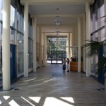 Referenzen Kreishaus Seelow - aib Architekturbüro