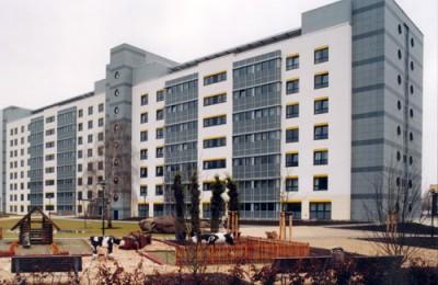 Klinikum Frankfurt (Oder)