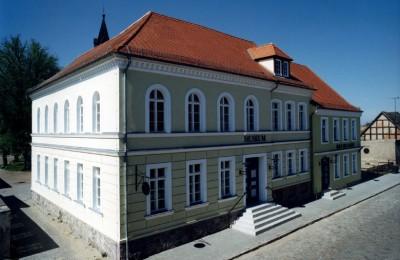 Museum Müllrose