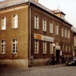 Referenzen Heimatmuseum Müllrose - aib ArchitekturbüroReferenzen Heimatmuseum Müllrose - aib Architekturbüro