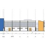 aib Architekturbüro Referenzen Sportzentrum Kienbaum