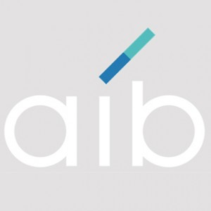 aib-logo_320x320